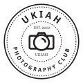 Ukiah Photography Club
